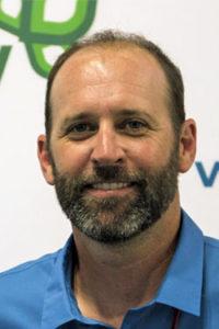 Robert Starnes, University of California Davis