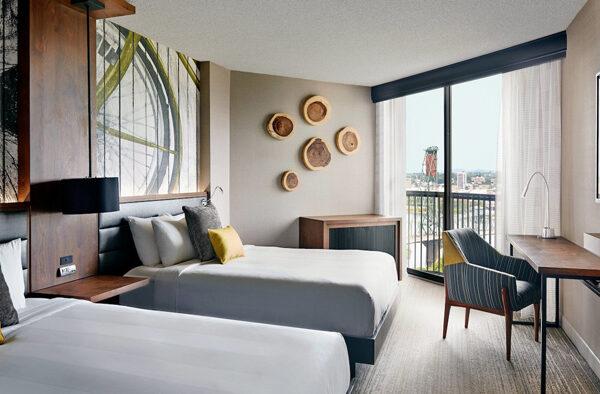pdxor-guestroom-0050-hor-wide